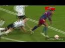 Финты Роналдиньо Ronaldinho skills