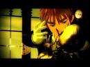 【APヘタリアMMD】ANTI THE∞HOLiC【人力+MMD合作】