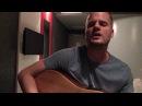 Jay Brannan - Que Será (Jose Feliciano cover)
