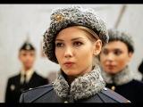 Катюша - Katyusha - Art Niyet -Russian Roll ( Рок версия - Rock Version )