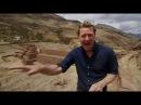 История империи Инков От расцвета до ее краха
