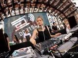 Ida Engberg Live Set @ Ushuaia Ibiza (Spain) July 2013
