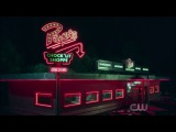 Riverdale 1x02 Music Scene Cage The Elephant - Trouble