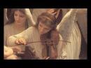 Pergolesi ~ Violin Concerto (Pina Carmirelli I Musici) Beautiful Classical Music