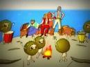 Мультфильмы для маленьких СКАЗКИ НА НОЧЬ .СБОРНИК МУЛЬТФИЛЬМОВ ЛЮБИМЫЕ МУЛЬТ ...