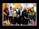 После 11. Живые . Своё Радио (20.10.2016)