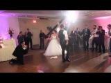 رقص چاقوی مردان-عروسیایرانیTraditional Iranian Knife Dance