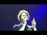 Take That - Said it All - Perth 11.11.17 HD