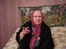 Баба Валя говорит народу, Путину и хомячкам (чинушам)