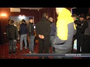 Черговий гральний заклад у Сумах перевіряли активісти Східного корпусу
