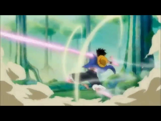 One Piece AMV Whoa Is Me HD Luffy ᴾᶦˣᵉᶫᶜʳᵉᵉᵏ