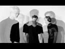 Son Lux You Don't Know Me | OFF THE AVENUE E284