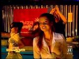 DJ Valium - Let's All Chant (Live at Ibiza Summerhits)