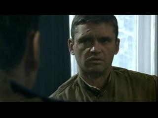 Будни костоломов (из х/ф.Последний бой майора Пугачёва)