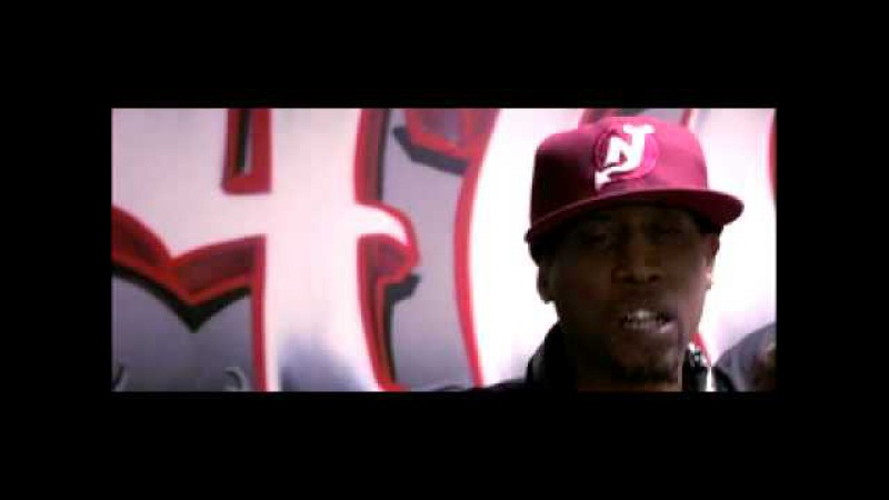 OUTLAWZ feat: Lil Wayne Jay-Z (OFFICIAL VIDEO) w/ Mike Epps INTRO