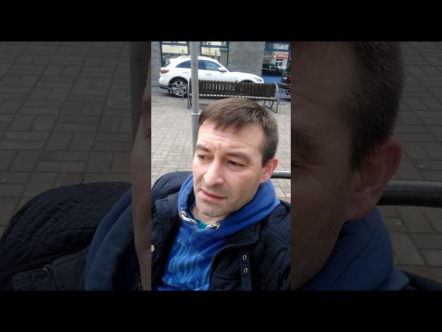 Видеоотзыв на Тренинг Аделя Гадельшина от Усманова Рената