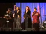 Ladies of Jazz (Billie Holiday, Ella Fitzgerald, Lena Horne, Nancy Wilson Tribute song)