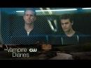 Промо 4 серии 8 сезона сериала «Дневники вампира — The Vampire Diaries».