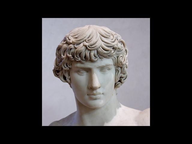 Психология искусства. Музеи Ватикана. Часть II. Art Psychology. Museums of the Vatican. Part II