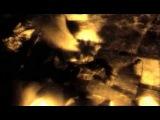 G O R E F E S T  - Freedom                 VIDEO CLIP