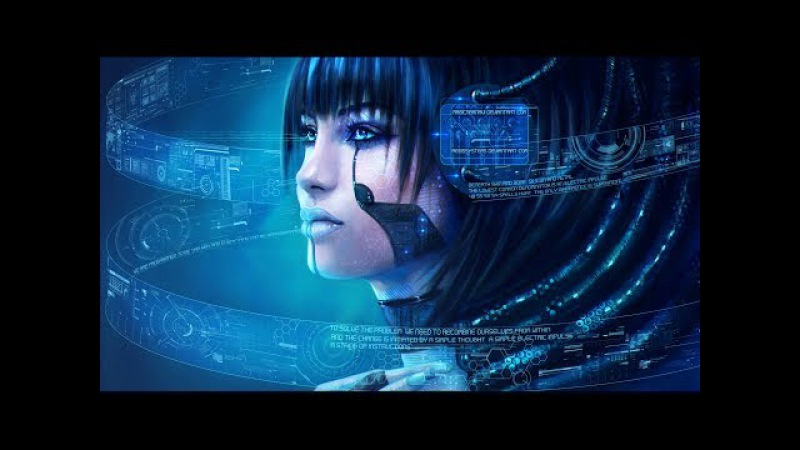 ♫ Музыка для Стрима/Видео/Игры (БЕЗ Авторских прав) ♫ » Freewka.com - Смотреть онлайн в хорощем качестве