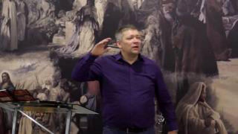 Оставляя мертвые дела Владимир Скандаков 30.04.2017