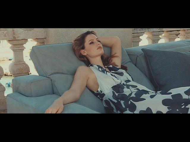 Harmony Maker   IAGO sofa - Natuzzi Italia