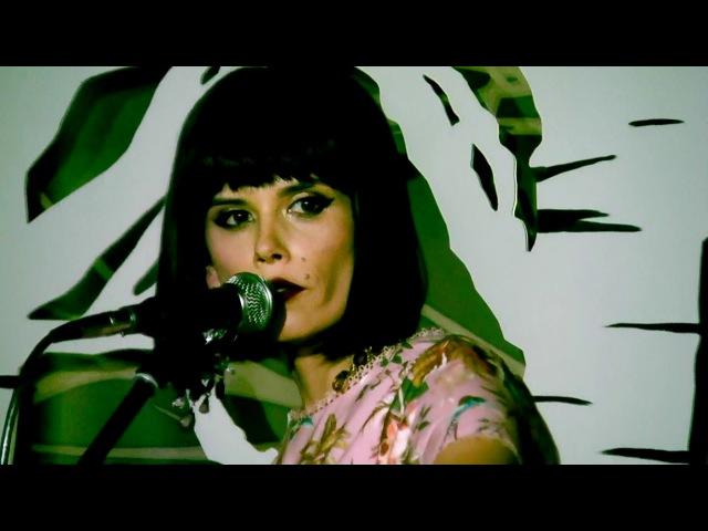 Сола Монова (1) - Гнездо Глухаря - 15.09.2017