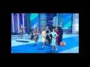 Танец Раис