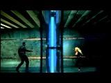 P. Diddy Feat. Christina Aguilera - Tell Me (Mr Mig Radio Mix)