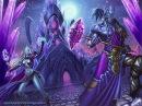 World of Warcraft / Как много нам открытий чудных готовит Легион / Ohotnizza