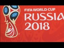 world cup qualifiers 2018. Europe, Asia, Africa, Results, standings and schedule