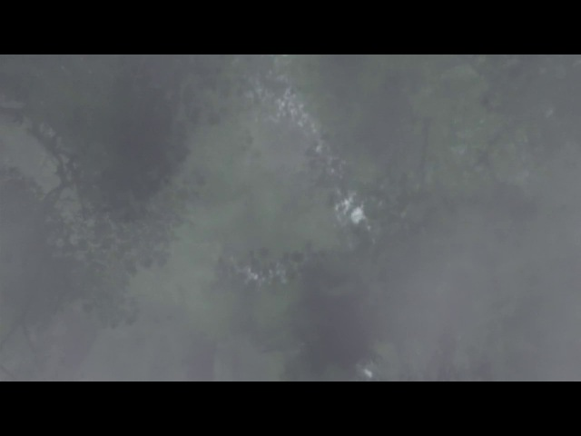 [AlFair] Герои Шести Цветов / Rokka no Yuusha - 05 серия