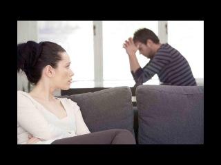 Если я стану хорошей женой, изменится ли мой муж? Яна Катаева