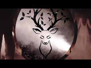 Novo Amor Ed Tullett - Faux (Official Music Video)