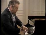 Mozart Piano Sonata No 11 A major K 331, Daniel Barenboim