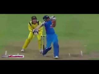 India vs Australia 5th odi Highlights 2017 ind v aus 5 one day new full match