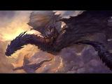 Thomas Bergersen - Dragonland (Sun - Epic Choral Action)