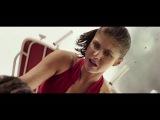 Sean Paul - No Lie ft. Dua Lipa (Remix) (Baywatch Official Music Video)