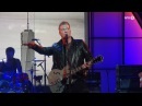 Queens Of The Stone Age - The Way You Used To Do (Live on Skavlan 2017)