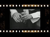 Mylene Farmer - Avant que l'ombre (The Skylers remix)