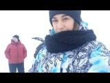 bondarenko_olesya_ video