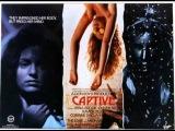 captive ( heroine( sinead o'connor )1986