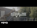 Kodaline - Ready to Change (Official Video)