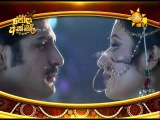 Ape Wela (Hiru TV Jodha Akbar Theme Song 03) - Surendra Perera &amp Sashika Nisansala www.hirutv.lk