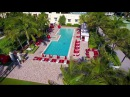 Acqualina Resort Spa on the Beach, Miami, Florida - Unravel Travel TV