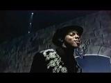 Ice Mc - Scream 1990 (Extended Zombie Remix) (HD 1080p) FULL EDIT