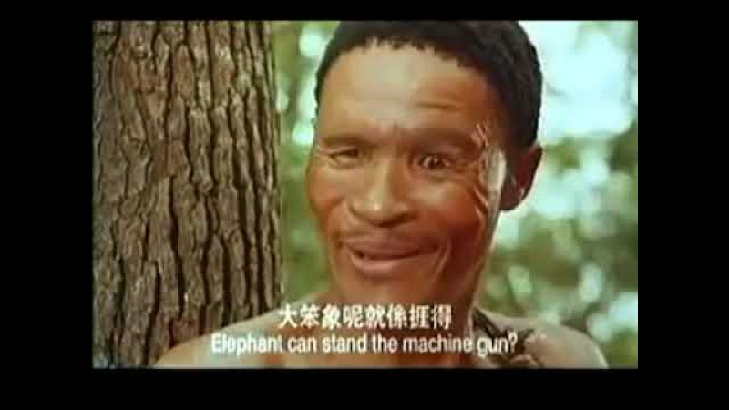 Best comedy - Phim Hài Hay Nhất Mọi Thời Đại - THƯỢNG ĐẾ CŨNG PHẢI CƯỜI - Phim Hài Thuyết Minh Tiếng Việt