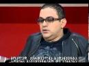 Гарик Мартиросян побасенка ради армян да картвел Виагра