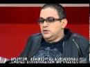 Гарик Мартиросян басня насчет армян равным образом картвел Виагра